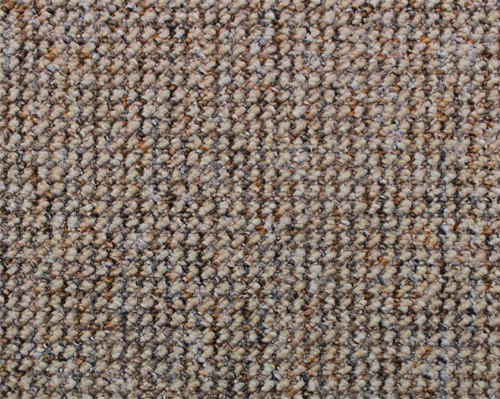 Complete carpet flooring for Hercules laminate flooring
